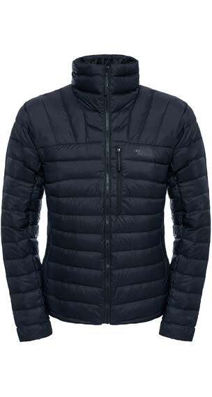 The North Face M's Morph Jacket Tnf Black